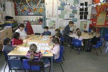 russianschool_002.jpg