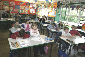 russianschool_181.jpg