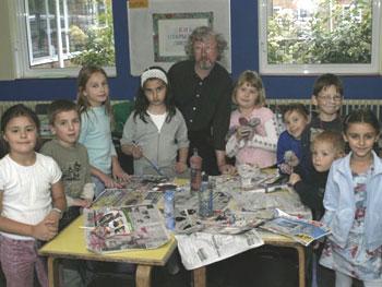 russianschool_293.jpg