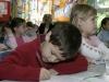 russianschool_182.jpg